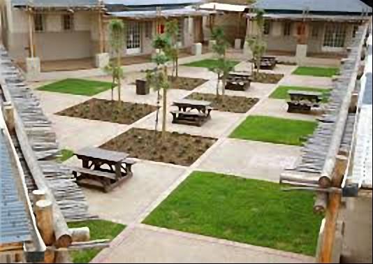 Stellenbosch Tourism Corridor